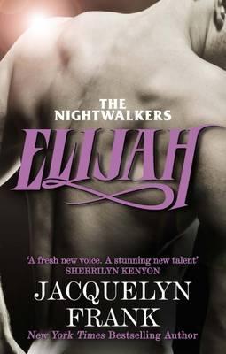 Elijah - Frank, Jacquelyn B.