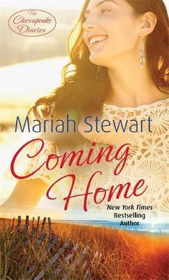 Coming Home - Stewart, Mariah