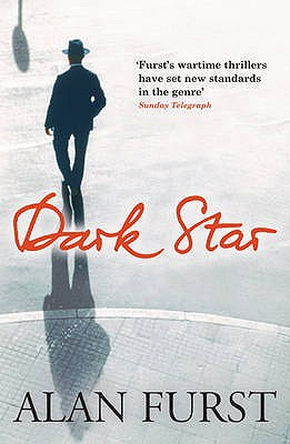 Dark Star - Furst, Alan