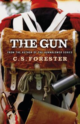 The Gun - Forester, C. S.