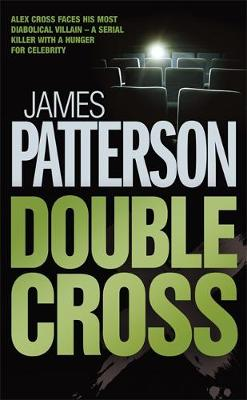 Double Cross - Patterson, James