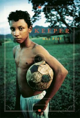 Keeper - Peet, Mal