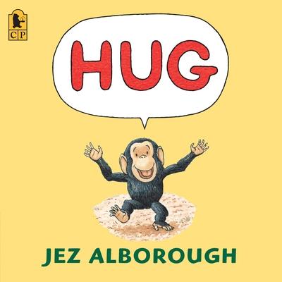 Hug -