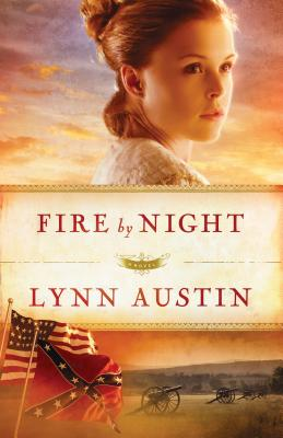 Fire by Night - Austin, Lynn N