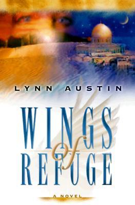 Wings of Refuge - Austin, Lynn N
