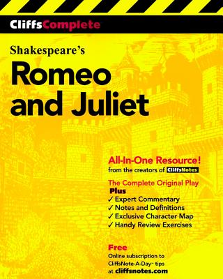 Romeo and Juliet - Jacobson, Karin, and Shakespeare, William