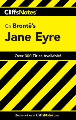 """Jane Eyre"" - Jacobsen, Karin, and Snodgrass, Mary Ellen"