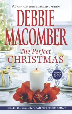 The Perfect Christmas - Macomber, Debbie