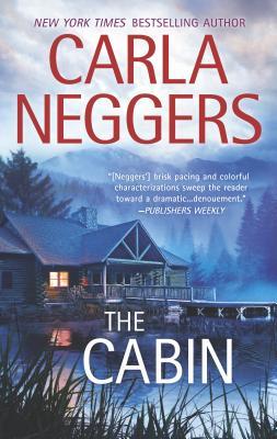 The Cabin - Neggers, Carla