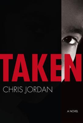Taken - Jordan, Chris