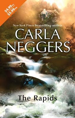 The Rapids - Neggers, Carla