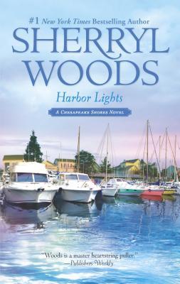 Harbor Lights - Woods, Sherryl
