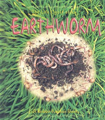 Earthworm - Kalman, Bobbie
