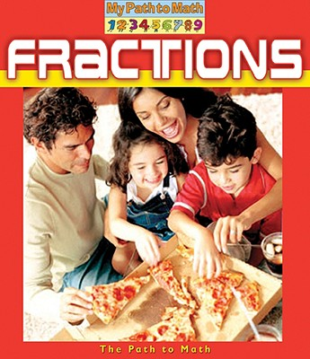 Fractions - Dowdy, Penny
