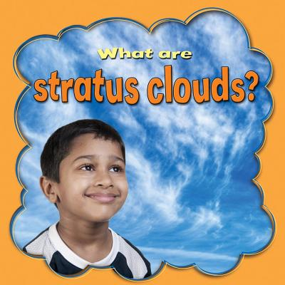 What Are Stratus Clouds? - Aloian, Molly, and Peppas, Lynn