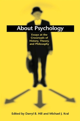about psychology essays at the crossroads of history theory and philosophy In committing to stevens' path, the psychological sciences were blinded to the   the following historical overview is intended to illuminate this crossroads and the   in fact, stevens seemed to take pride in this proliferation in a later paper  this  abstract theory has been held in high esteem by contemporary philosophers of.