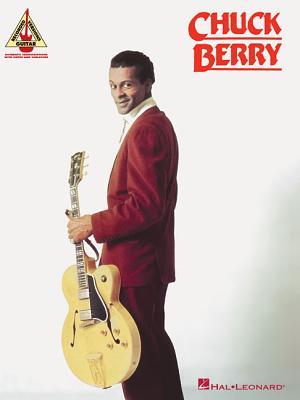 Chuck Berry - Hal Leonard Publishing Corporation