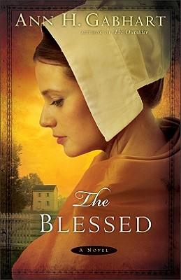 The Blessed - Gabhart, Ann H