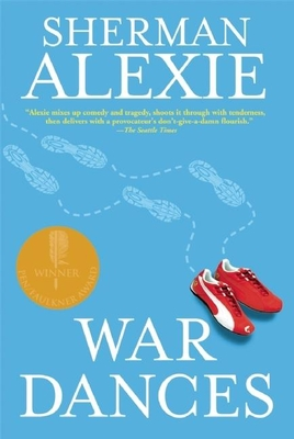 War Dances - Alexie, Sherman