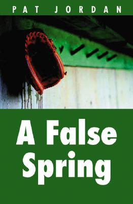 A False Spring - Jordan, Pat