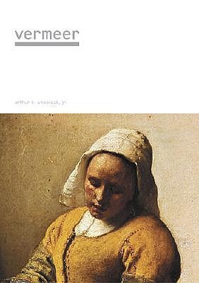 Vermeer - Wheelock, Arthur K