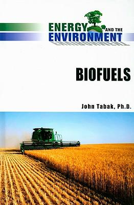 Biofuels - Tabak, John