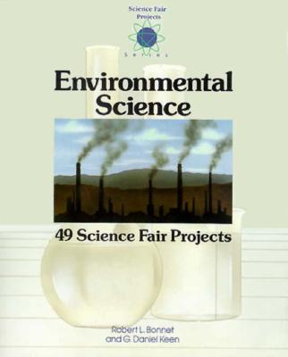 Environmental Science - Bonnet, Robert L