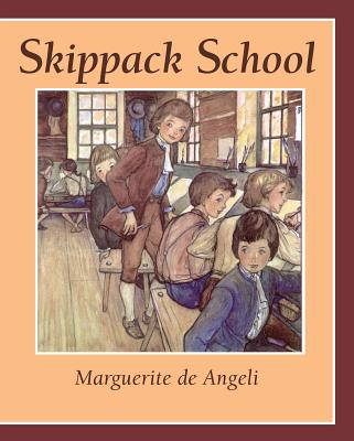 Skippack School -