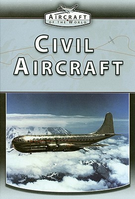 Civil Aircraft - Winchester, Jim