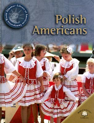 Polish Americans - Anderson, Dale