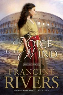 A Voice in the Wind - Rivers, Francine