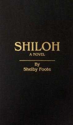 Shiloh - Foote, Shelby