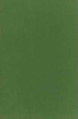 The Chorography of Suffolk - MacCulloch, Diarmaid, Professor (Editor)