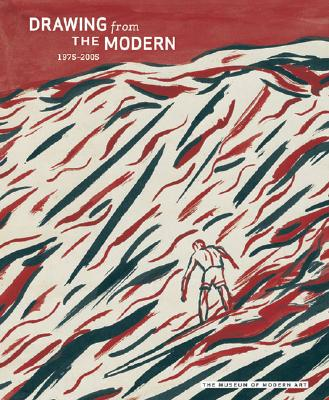 Drawing from the Modern: Volume 3: 1975-2005 -