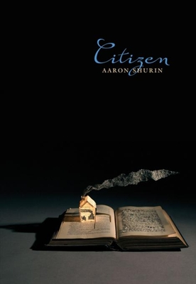 Citizen - Shurin, Aaron
