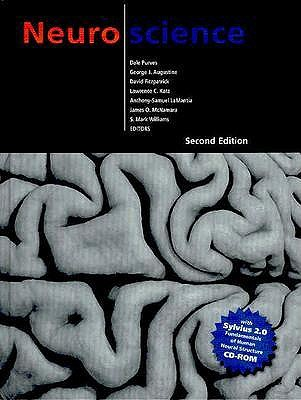 Neuroscience purves