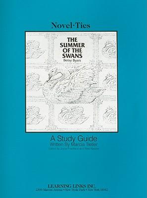 The Summer of the Swans - Tretler, Marcia, and Friedland, Joyce (Editor), and Kessler, Rikki (Editor)