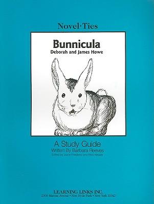 Bunnicula - Reeves, Barbara, and Friedland, Joyce (Editor), and Kessler, Rikki (Editor)