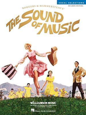 The Sound of Music - Hal Leonard Publishing Corporation (Creator)