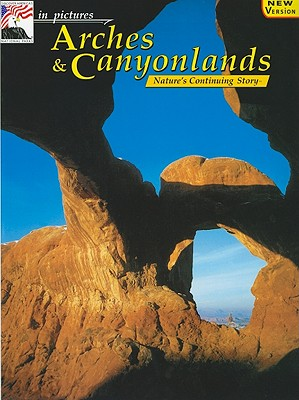 Arches & Canyonlands - Allen, Diane, and Frederick, Larry