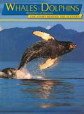 Whales & Dolphins: Shorelines of America - Howorth, Peter C