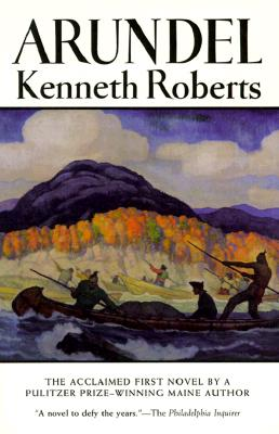 Arundel - Roberts, Kenneth