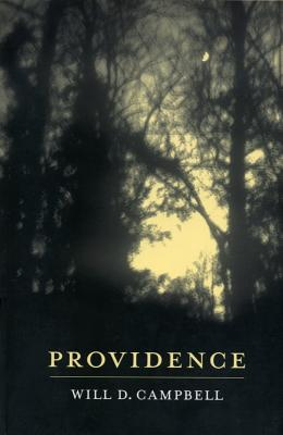 Providence. - Campbell, Will D