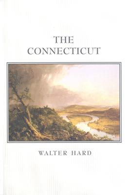 The Connecticut - Hard, Walter R