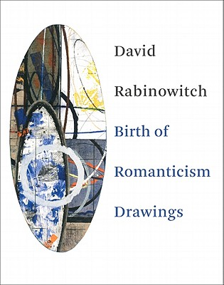 David Rabinowitch: Birth of Romanticism - Franz, Erich