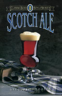 Scotch Ale - Noonan, Gregory J