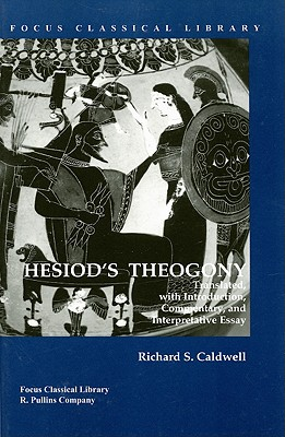 hesiod works and days essay Abstract: the present essay sketches the outline and the intention of hesiod's  works and days hesiod's principal task appears to be the identification (and.