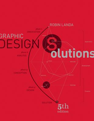 Graphic Design Solutions - Landa, Robin