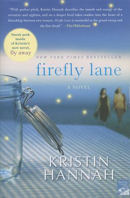 Firefly Lane - Hannah, Kristin