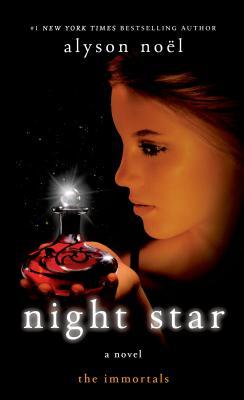 Night Star - Noel, Alyson
